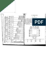 270_7-PDF_1974 A & A