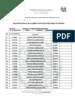 20173_FORMATOS-CURSOS-DE-VERANO-2017 (Recuperado automáticamente).docx