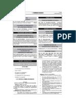 DOC-20180729-WA0000.pdf