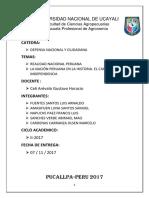 Defensa Interna y Seguridad Ciudadana-1