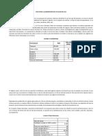 Guia_para_la_elaboracion_de_un_Flujo_de_Caja_MV_.pdf