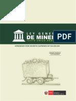 ley_generalde_mineria_texto_unico_ordenado_31-05-17