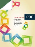 Guía de buenas prácticas de la fundación mujeres.pdf