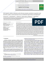 http___www.sciencedirect.com_science__ob=MImg&_imagekey=B6T4B-4YWBBMK-2-5&_cdi=4970&_user=4634981&_pii=S0929139310000491&_orig=search&_coverDate=04%2F18%2F2010&_sk=999999999&view=c&wchp=dGLbVlW-zSkzk&md5=841fcd13df58a878ec688d17913f643f&ie=_sdarticle