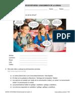 1ESO.UNIDAD1Act.deRefuerzoConocimientodelalenguaSINSOLUCIONES.pdf