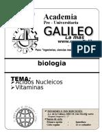 Acidos Nucleotidos(Fime)