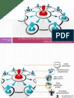 El Preceso de Descentralizacion en El Perù
