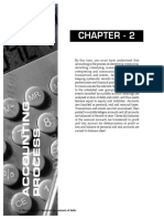 chapter-2-accounting-process-part-1.pdf