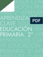 1LpM-Primaria2grado_Digital.pdf