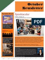 october newsletter final1