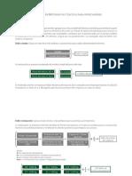 1.- Glosario Terminos Calculo Indicadores.pdf