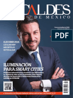 AM Revista Completa ABRIL18 Internet (1)