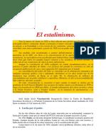URSS1.pdf