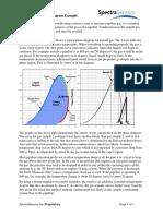 Tech Note - Gas Phase.pdf