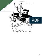 Kapal.pdf