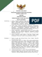 PERDA NOMOR 8 TAHUN 2015.pdf
