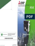 VZ E Product Catalogue Sept2011