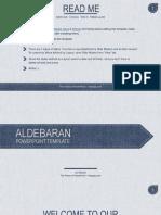Aldebaran_NoAnimation.pptx