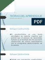 Teorías de Aprendizaje [Autoguardado].pptx