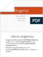 Oxigenul (1)