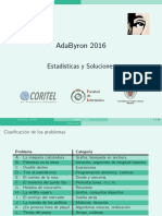 Acepta El Reto - Ada2016-SolOutlines