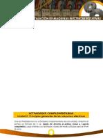act_complementarias_u2 funcionamiento.doc