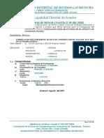 -FORMULACION DEL EXPEDIENTE TECNICO DE CONSTRUCCION DE AULAS 04  IE.Nº 32277 DE ISCOPAMPA-RONDOS