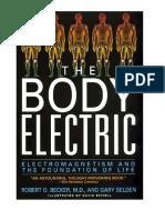 Robert O. Becker - The Body Electric.pdf