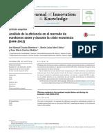 1-s2.0-S2444569X16000214-main.pdf