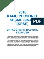 Kila Vu z 03072018