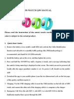 GPS_Tracker_watch_supplier_manual.pdf