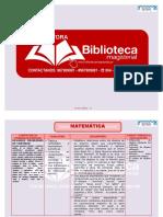 1 matematica 03 AÑOS.doc