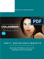 Colagénio eBook PDF