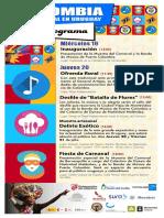 folleto-colombiadecarnavalenuruguay.pdf