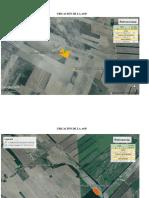 UBICACIÓN DE LA AOP.pdf