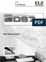 DS7 Manual