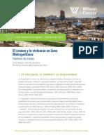 InformeMovilidad2015-1