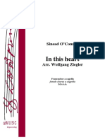 in-this-heart-wozimusic.pdf