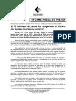 BoletinPrensaBDME v3-deudores morosos