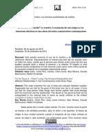Dialnet-ParaBienDeQuienLaMentiraLaManipulacionPsicologicaY-5467016.pdf
