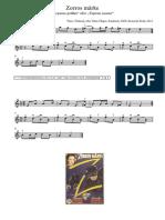 Zorros märke.pdf