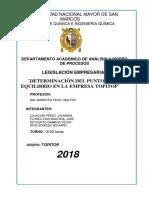 Legislación Empresarial-Topitop (1)