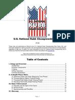 US_National_Kubb_Championship_Rules_v3.2b.pdf