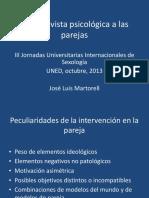 entrevistaparejas.pdf