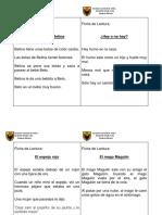 Fichas de Lectura..docx