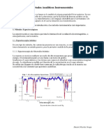 introducciu00f3n-a-los-mu00e9todos-analu00edticos-instrumentales.pdf