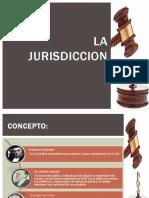 La Jurisdiccion 1