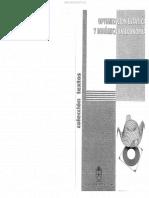 Optimización Estática y Dinámica en Economía - Arsenio Pecha - 1ed