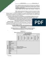 Acuerdo Secretarial 488  Por el que se modifican los diversos números 442, 444 y 447.pdf