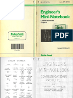 Forrest Mims-Engineer's Mini-Notebook - Communications Projects (Radio Shack Electronics).pdf